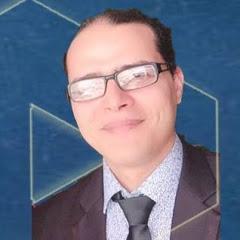 ديو TV - محمود سالم