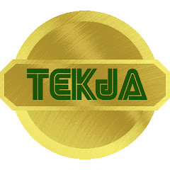 TEKJA GAMEPLAYS