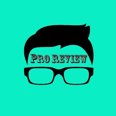 مراجعة برو Pro review