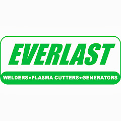 Everlast Welders
