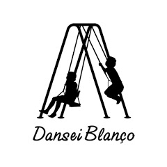 男性ブランコ公式チャンネル