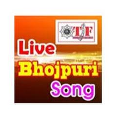 Live Bhojpuri Song