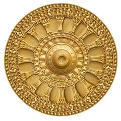 佛陀教育法音宣流集