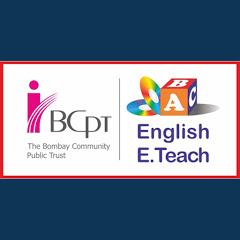 English E.Teach