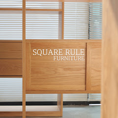 SQUARERULE FURNITURE