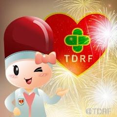 TheTDRF