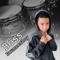 boss Drummerboy