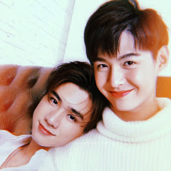 Perthppe Saintsup