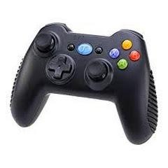 Aquí GamePlay