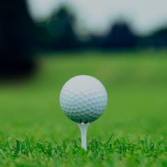 右手のゴルフ