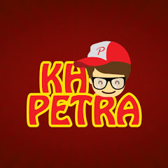 Kho Petra