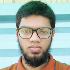 Islamic Nasheed & Qirat
