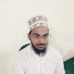 Azhar Alimi
