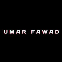 Umar Fawad
