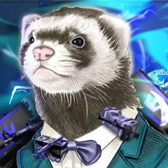 Sly Ferret