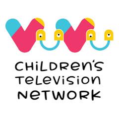 VuVu Childrens Television Network