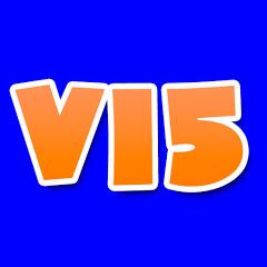 Videos de 15