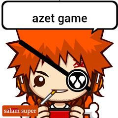 azet game