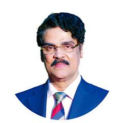 Dr.Jayapaul