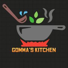 Gomma's Kitchen