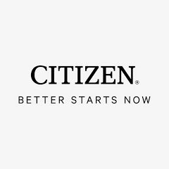 シチズン時計 | CITIZEN WATCH Japan