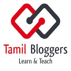 Tamil Bloggers