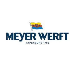 MeyerWerft