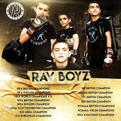 Rav Boyz
