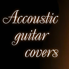Acoustic GuitarCovers