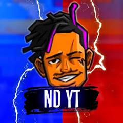 ND YT