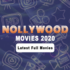 Nollywood Movies 2020 Latest Full Movies