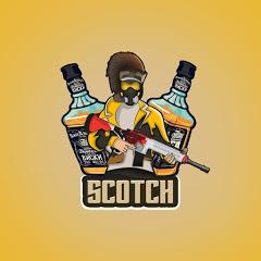 LiQUOR SCOTCH Gaming