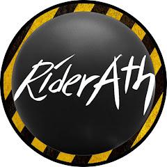 RiderAth