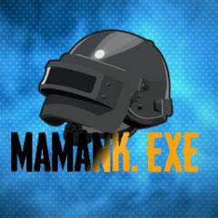 Mamank. exe