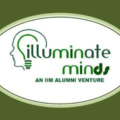 ILLUMINATE MINDS