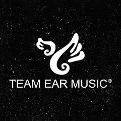 添翼音樂 TEAM EAR MUSIC