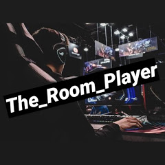 The Room Player