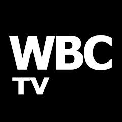 WBC TV™