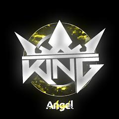 Angel - CODM
