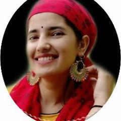 Apna Sirmour SainDhar