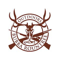 Bubba Rountree Outdoors