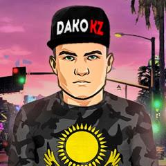 DakoKZ
