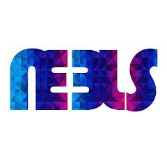 Neels