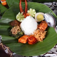 Kreasi Culinary Banyuwangi