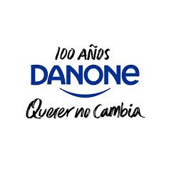 Danone España
