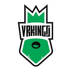 VR KINGS
