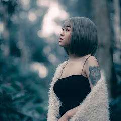 Nguyễn Thị Cẩm Tiên