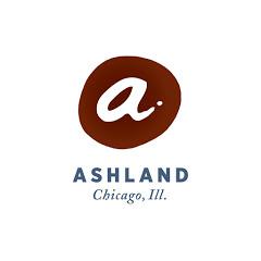 Ashland Leather Co.