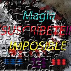 fernan imposible