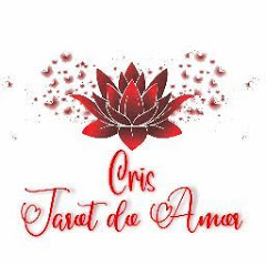 CRIS TAROT DO AMOR